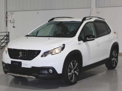 12 meses de garantía en cualquier servicio técnico oficial Peugeot. * Aceptamos su coche como parte del pago. (Previa Tasación). * PRECIO AL CONTADO: 17.650 Euros. * GRUPO TALAUTO - Concesionario oficial - PEUGEOT - NISSAN - CITROËN - RENAULT TRUKS. * Las especificaciones en esta ficha (modelo, equipamiento, etc) pueden contener algún error y por tanto no tienen carácter vinculante.