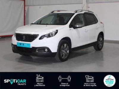 12 meses de garantía en cualquier servicio técnico oficial Peugeot. * Aceptamos su coche como parte del pago. (Previa Tasación). * PRECIO AL CONTADO: 15.450 Euros. * GRUPO TALAUTO - Concesionario oficial - PEUGEOT - NISSAN - CITROËN - RENAULT TRUKS. * Las especificaciones en esta ficha (modelo, equipamiento, etc) pueden contener algún error y por tanto no tienen carácter vinculante.
