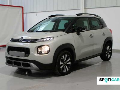 24 meses de garantía en cualquier servicio técnico oficial Citroën.#Aceptamos su coche como parte del pago. (Previa Tasación).#PRECIO AL CONTADO: 18.450_#GRUPO TALAUTO - Concesionario oficial - PEUGEOT - NISSAN - CITROËN - RENAULT TRUCKS.#* Las especificaciones en esta ficha (modelo, equipamiento, etc) pueden contener algún error y por tanto no tienen carácter vinculante.