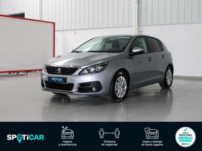 24 meses de garantía en cualquier servicio técnico oficial Peugeot. * Aceptamos su coche como parte del pago. (Previa Tasación). * PRECIO AL CONTADO: 16.950 Euros. * GRUPO TALAUTO - Concesionario oficial - PEUGEOT - NISSAN - CITROËN - RENAULT TRUKS. * Las especificaciones en esta ficha (modelo, equipamiento, etc) pueden contener algún error y por tanto no tienen carácter vinculante.