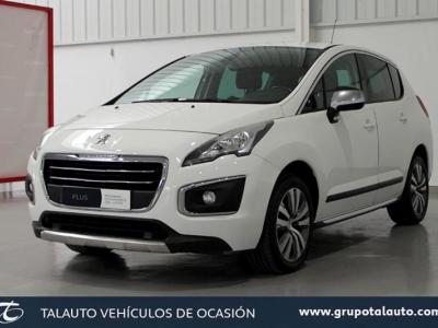 12 meses de garantía en cualquier servicio técnico oficial Peugeot. * Aceptamos su coche como parte del pago. (Previa Tasación). * PRECIO AL CONTADO: 8.400 Euros. * GRUPO TALAUTO - Concesionario oficial - PEUGEOT - NISSAN - CITROËN - RENAULT TRUKS. * Las especificaciones en esta ficha (modelo, equipamiento, etc) pueden contener algún error y por tanto no tienen carácter vinculante.