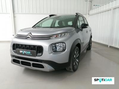 24 meses de garantía en cualquier servicio técnico oficial Citroën.#Aceptamos su coche como parte del pago. (Previa Tasación).#PRECIO AL CONTADO: 16.450_#GRUPO TALAUTO - Concesionario oficial - PEUGEOT - NISSAN - CITROËN - RENAULT TRUCKS.#* Las especificaciones en esta ficha (modelo, equipamiento, etc) pueden contener algún error y por tanto no tienen carácter vinculante.