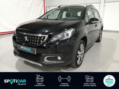 12 meses de garantía en cualquier servicio técnico oficial Peugeot. * Aceptamos su coche como parte del pago. (Previa Tasación). * PRECIO AL CONTADO: 14.450 Euros. * GRUPO TALAUTO - Concesionario oficial - PEUGEOT - NISSAN - CITROËN - RENAULT TRUKS. * Las especificaciones en esta ficha (modelo, equipamiento, etc) pueden contener algún error y por tanto no tienen carácter vinculante.