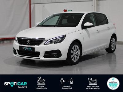 24 meses de garantía en cualquier servicio técnico oficial Peugeot. * Aceptamos su coche como parte del pago. (Previa Tasación). * PRECIO AL CONTADO: 14.450 Euros. * GRUPO TALAUTO - Concesionario oficial - PEUGEOT - NISSAN - CITROËN - RENAULT TRUKS. * Las especificaciones en esta ficha (modelo, equipamiento, etc) pueden contener algún error y por tanto no tienen carácter vinculante.