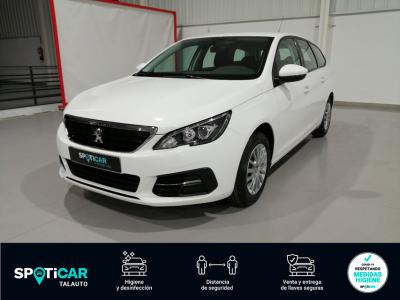 12 meses de garantía en cualquier servicio técnico oficial Peugeot. * Aceptamos su coche como parte del pago. (Previa Tasación). * PRECIO AL CONTADO: 14.900 Euros. * GRUPO TALAUTO - Concesionario oficial - PEUGEOT - NISSAN - CITROËN - RENAULT TRUKS. * Las especificaciones en esta ficha (modelo, equipamiento, etc) pueden contener algún error y por tanto no tienen carácter vinculante.