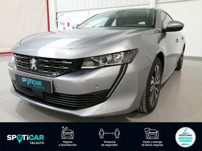 24 meses de garantía en cualquier servicio técnico oficial Peugeot. * Aceptamos su coche como parte del pago. (Previa Tasación). * PRECIO AL CONTADO: 23.450 Euros. * GRUPO TALAUTO - Concesionario oficial - PEUGEOT - NISSAN - CITROËN - RENAULT TRUKS. * Las especificaciones en esta ficha (modelo, equipamiento, etc) pueden contener algún error y por tanto no tienen carácter vinculante.