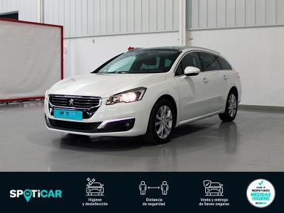 12 meses de garantía en cualquier servicio técnico oficial Peugeot. * Aceptamos su coche como parte del pago. (Previa Tasación). * PRECIO AL CONTADO: 18.450 Euros. * GRUPO TALAUTO - Concesionario oficial - PEUGEOT - NISSAN - CITROËN - RENAULT TRUKS. * Las especificaciones en esta ficha (modelo, equipamiento, etc) pueden contener algún error y por tanto no tienen carácter vinculante.