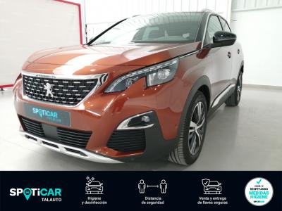 24 meses de garantía en cualquier servicio técnico oficial Peugeot. * Aceptamos su coche como parte del pago. (Previa Tasación). * PRECIO AL CONTADO: 26.950 Euros. * GRUPO TALAUTO - Concesionario oficial - PEUGEOT - NISSAN - CITROËN - RENAULT TRUKS. * Las especificaciones en esta ficha (modelo, equipamiento, etc) pueden contener algún error y por tanto no tienen carácter vinculante.